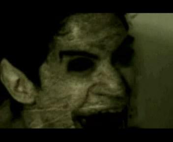 fotos de fantasmas reales imagenes de fantasmas reales