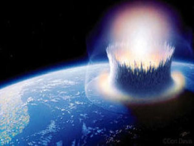 apocalipsis-2012-profecias-mayas-fin-del-mundo-1 fin-del-mundo-2012 ...