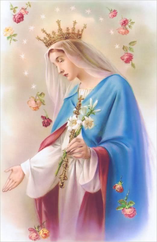 http://www.santos-catolicos.com/misc/imagenes/virgen-maria/asuncion-de-la-virgen-maria-3.jpg