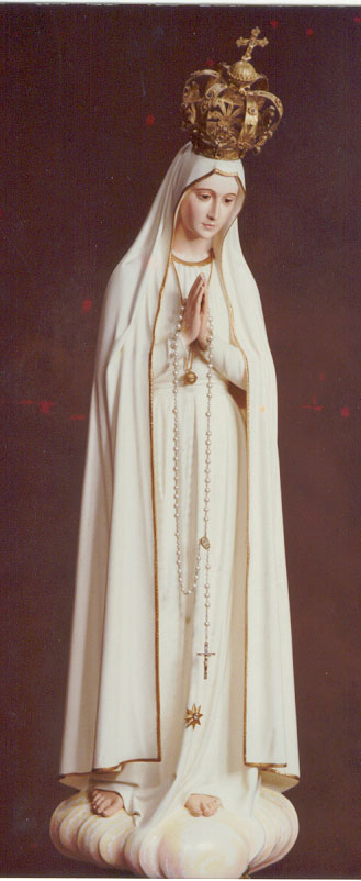 madonna-of-the-magnificat