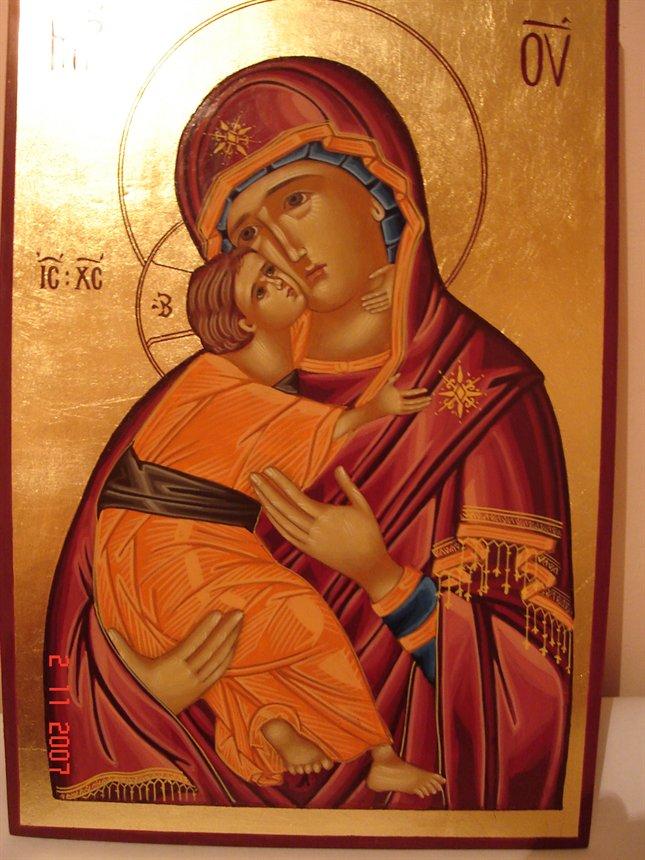 Imagenes De La Virgen De Guadalupe 2 Los Ojos De La Virgen De