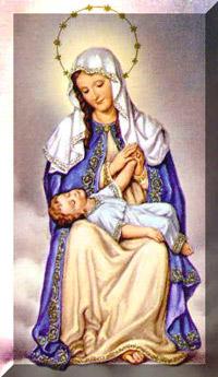 Santuario de la Virgen de Fatima (Portugal) - SlideShare